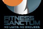 Brand Revue: Fitness Sanctum